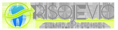 logo-horizontal-web