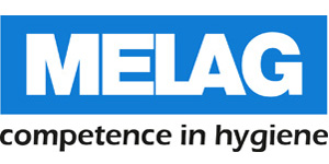 melag_logo-risojevic-web