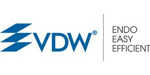 vdw-risojevic-web